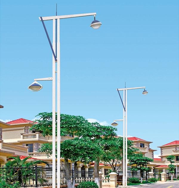 高质量的线形灯主要使用什么作为光源的印刷电路