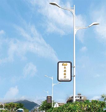 LED房屋亮化工程拥有如何的风采