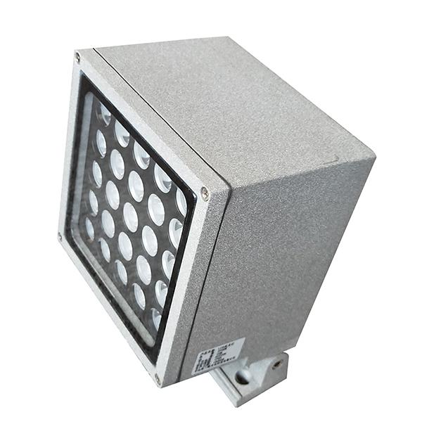 亮化工程灯具